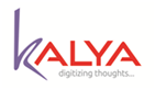 Kalya Group of Companies logo